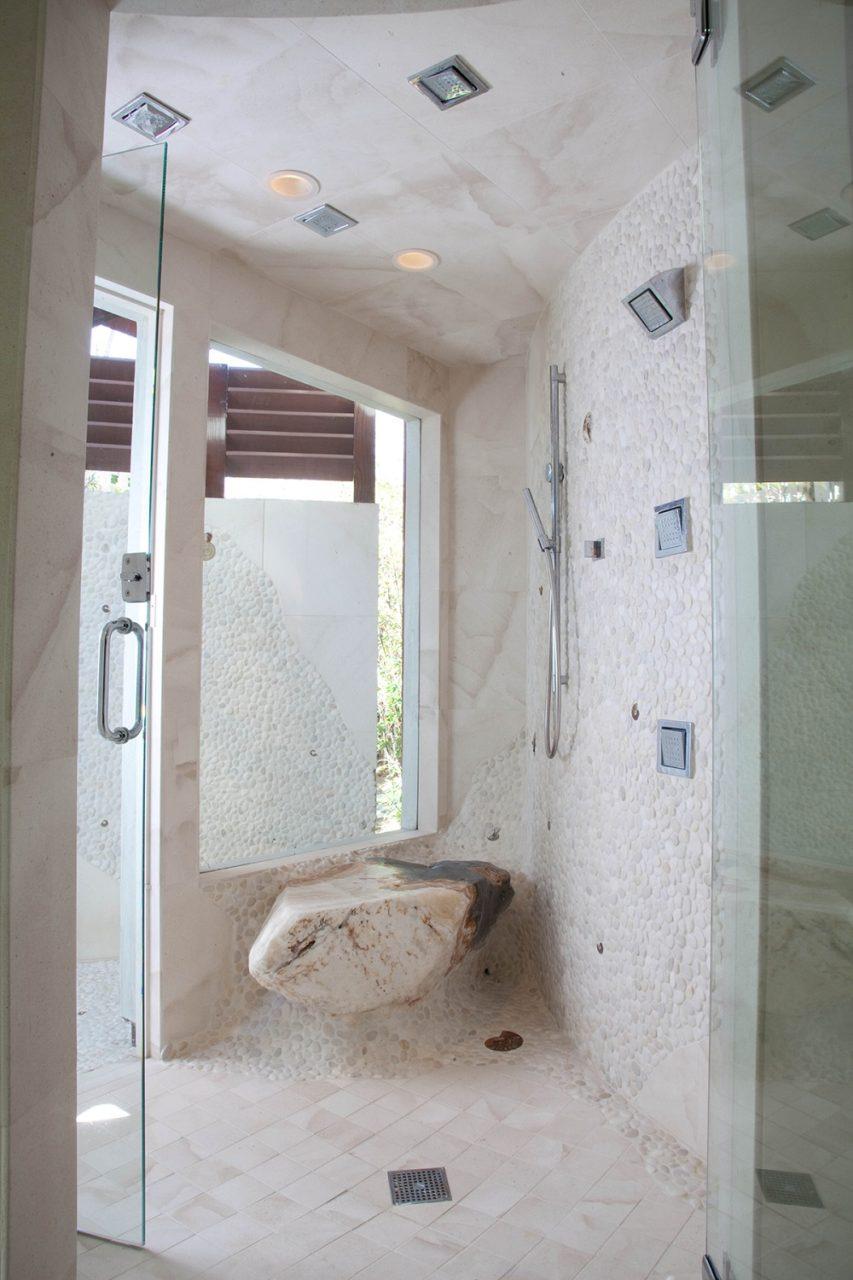 img bath (3)