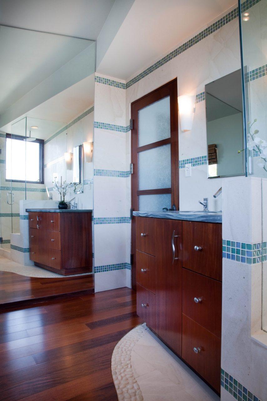 img bath (7)