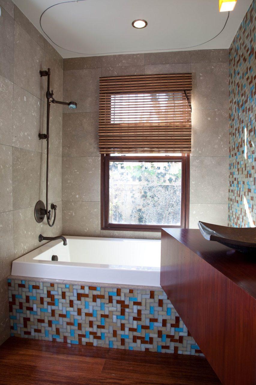 img bath (9)