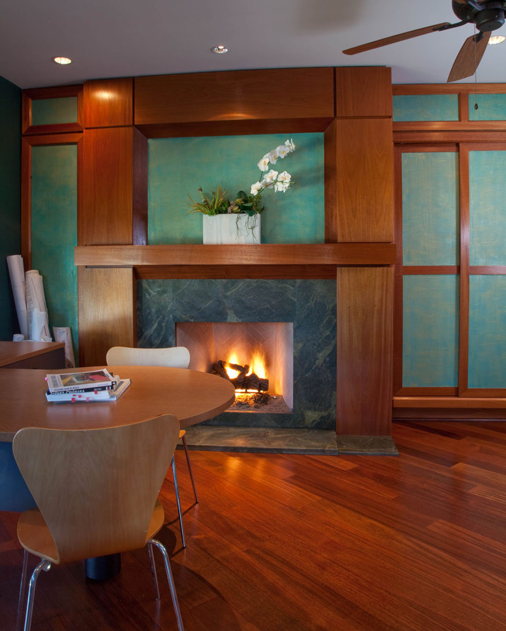 img living space (10)