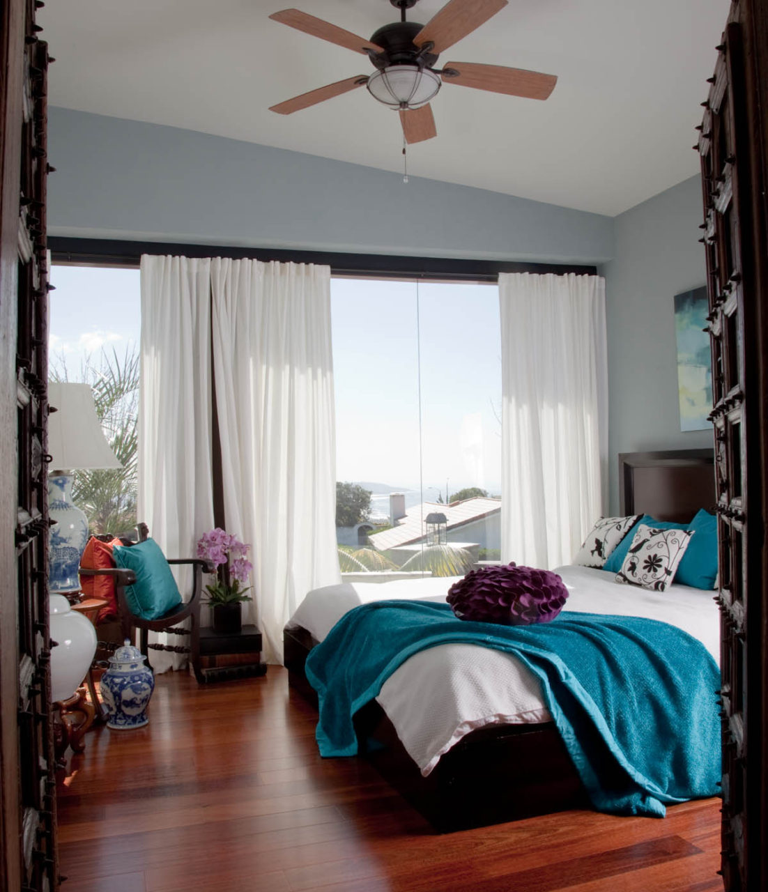 img living space (11)
