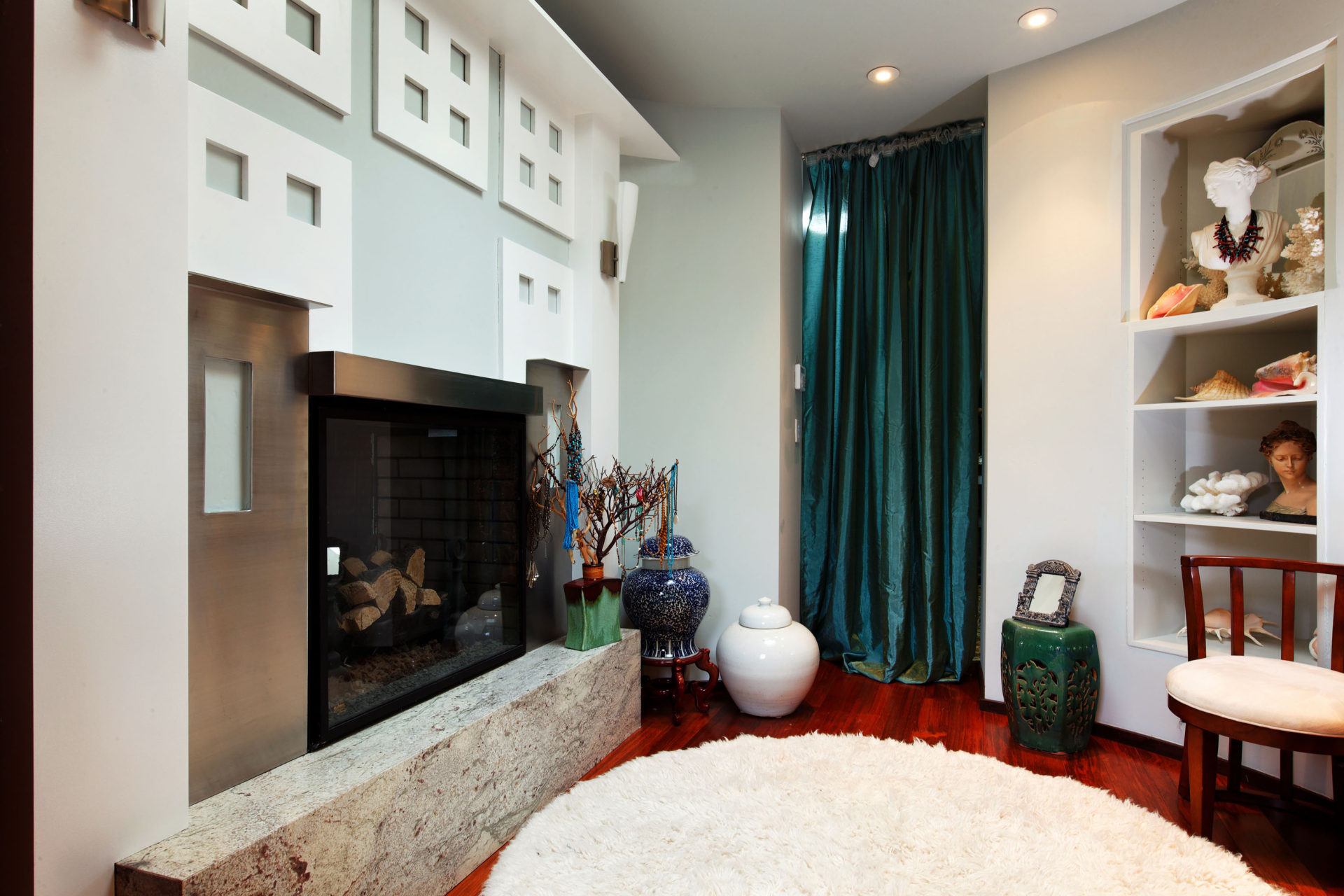 img living space (14)