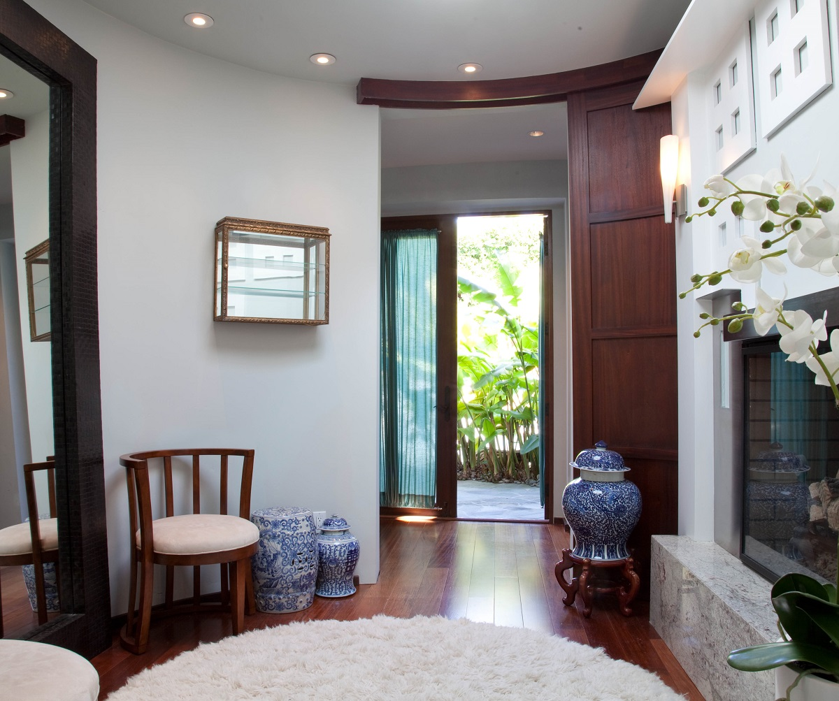 img living space (15)