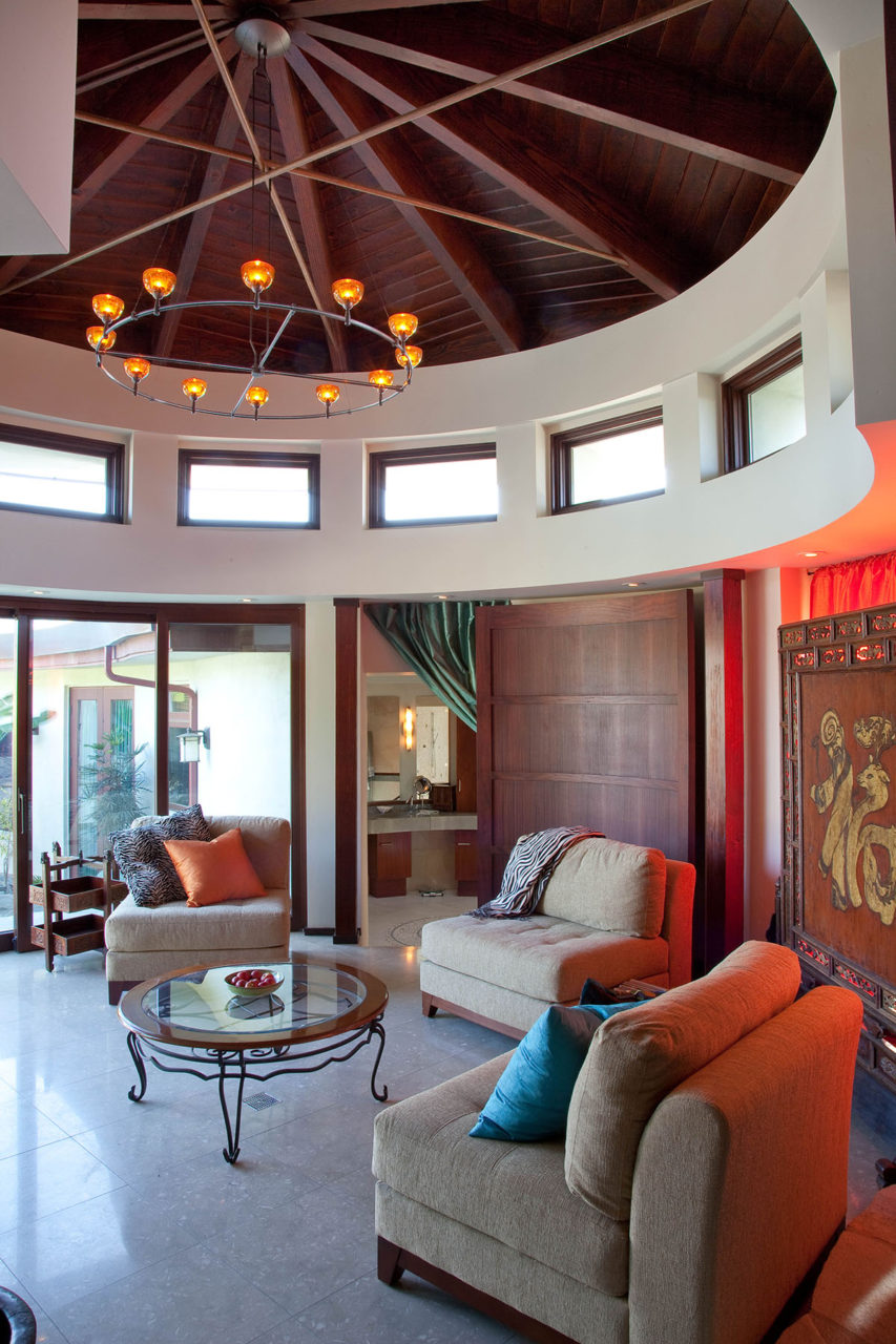 img living space (16)