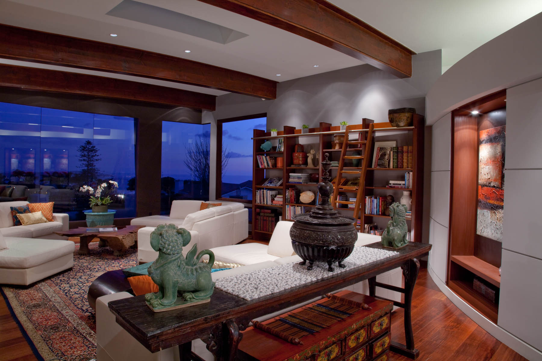 img living space (2)