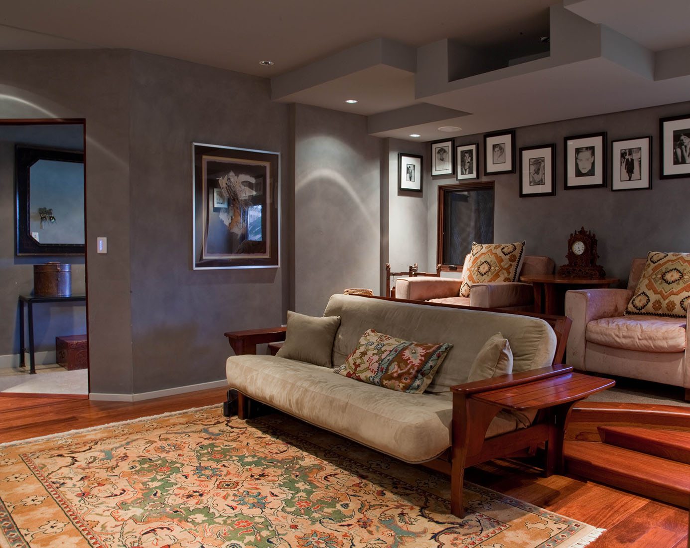 img living space (8)