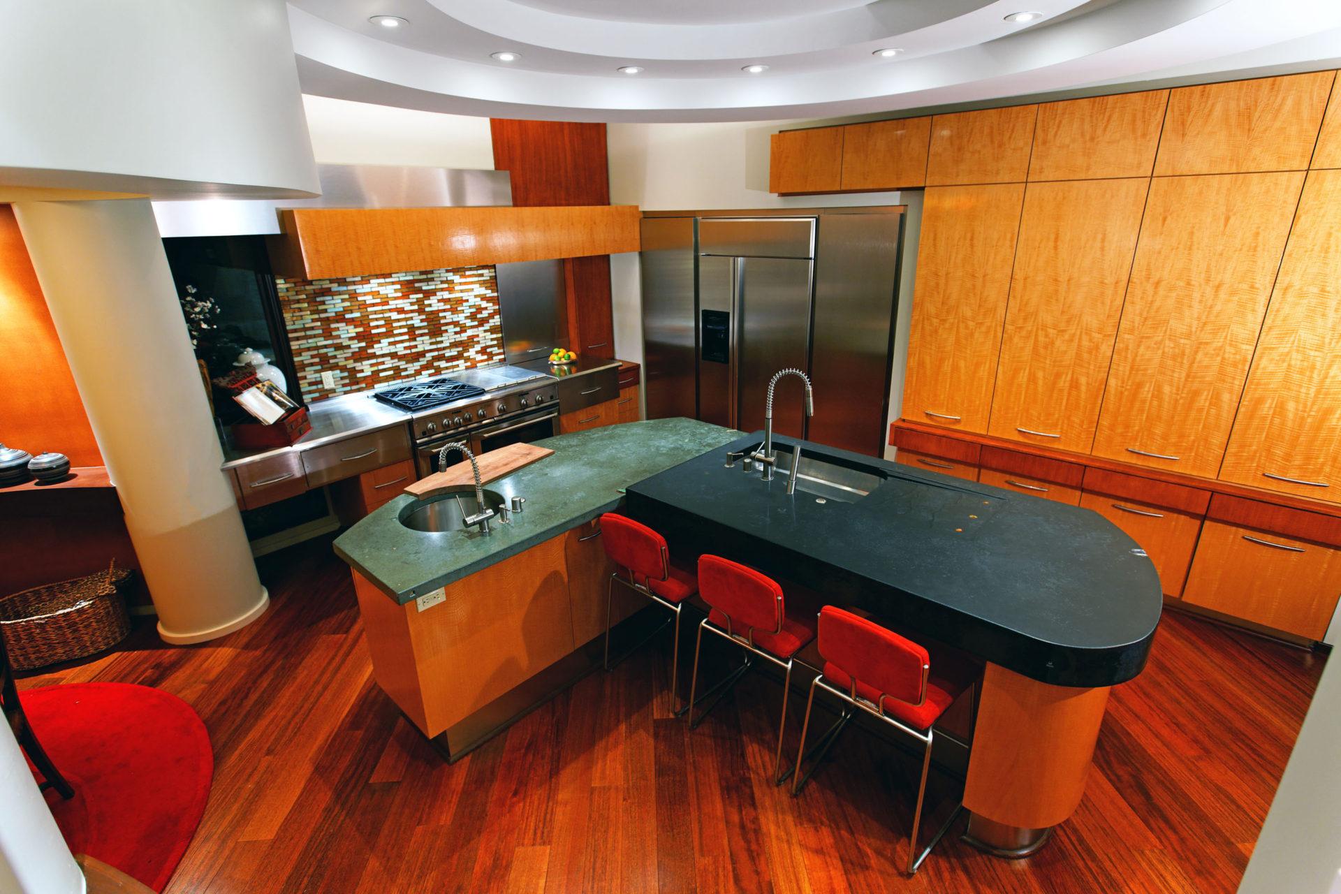 img kitchen (2)