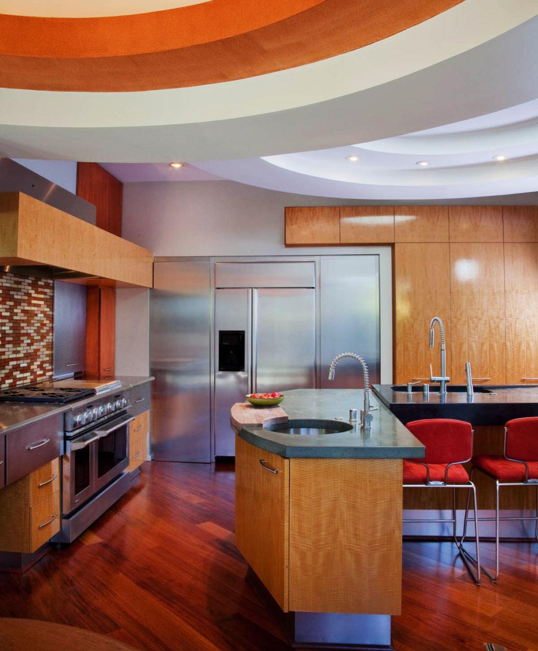 img kitchen (4)