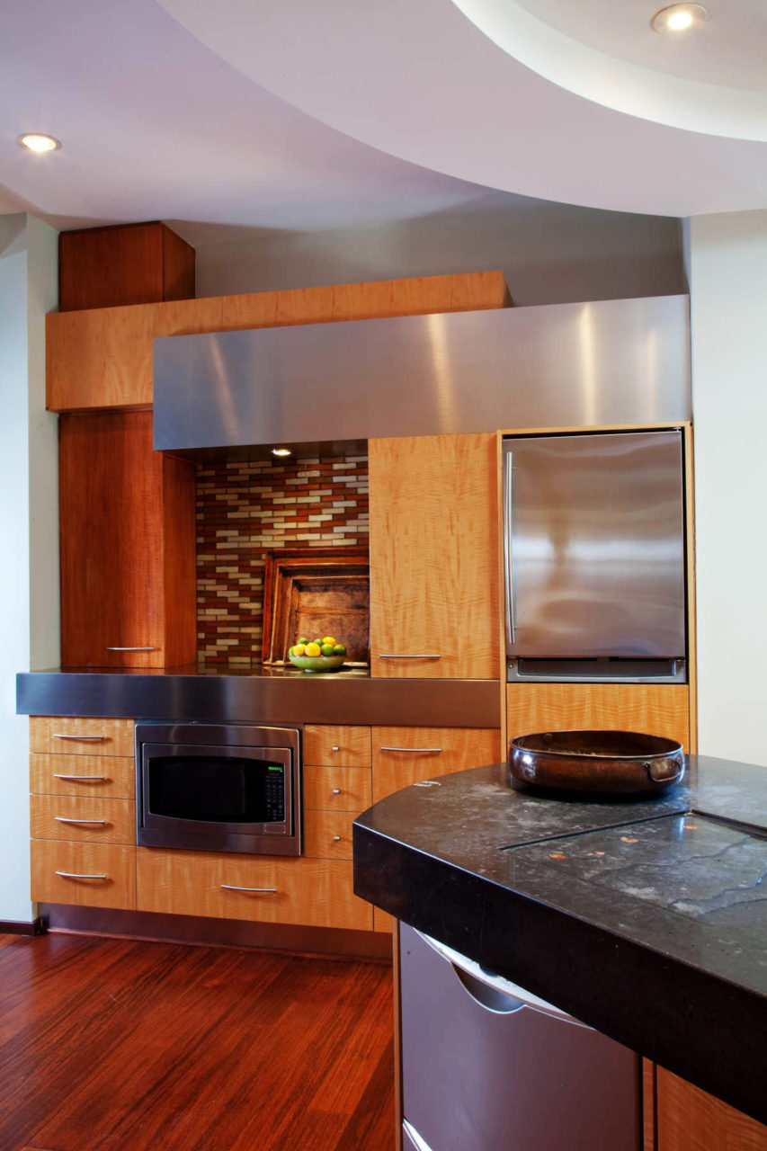 img kitchen (5)